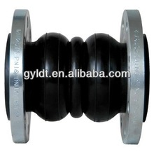 Competitive Price Flexible Pipe Connector