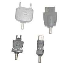 car charger adapter,mobile phone charger adaptor,cellphone adaptor