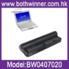 Laptop battery for ASUS EEE PC A22-700(10400mAh)