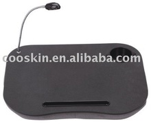 Portable Laptop Tray From Cooskin (DT- 101)