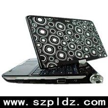 "10.2"" Laptop WIFI"