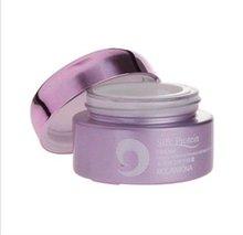 Lulanjian brand Silk protein series Moisturizing & Firming Repair Eye Cream