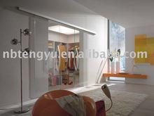 European sliding glass door rs120 new 2012