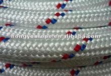 8mm,10mm Polypropylene/Nylon Rope
