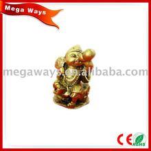 Polyresin Buddha Crafts