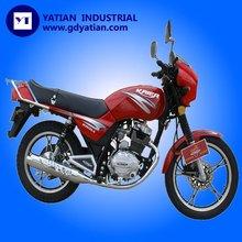 125CC,150CC MOTORCYCLE