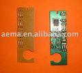 Chip de toner para ml 2150/2550