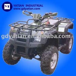300cc KA-st300 ATV