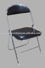 2013 Metal Folding Chair School Folding Chairs