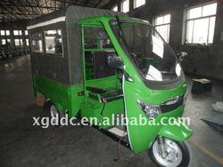 3 wheel motorcycle car