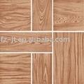 rústico azulejo de piso 300x300mm