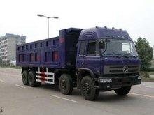 300hp used tipper truck,dumper truck 45-60 tons,used tipper trucks 8x4