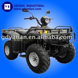 With reverse,CVT automatic 250cc KA-250st-E10A-1 EEC ATV