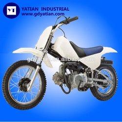 90CC KA-90GK-3 Dirt Bike