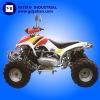 150CC KA150GY ATV