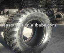 Implement tyres tires 600/50-22.5 12PR TL