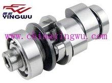 Camshaft For Engine Parts