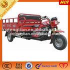 Cheap 200cc three wheeler motor for passenger