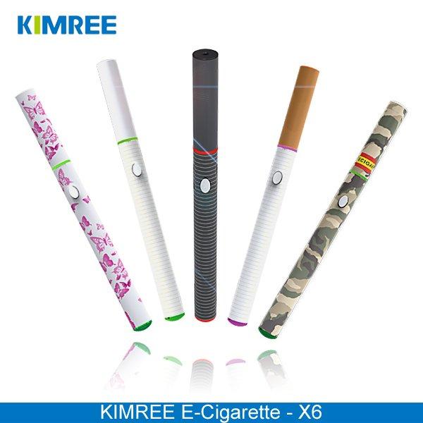 pipe tobacco versus cigarettes