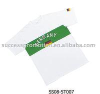 cotton t shirt