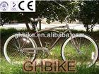 26inch CE men beach cruiser/mens bicycle/beach cruiser bicycle