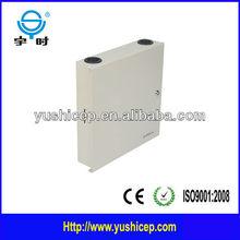 wall mounted fiber distribution box