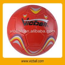 2011 new EVA yellow football