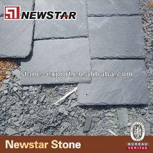 natural slate roofing tile