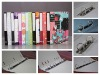 factory provide A4 colorful printed paper ring binder