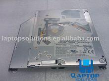 UJ898 Slim Slot-in SATA DVD-RW Burner Drive