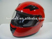 motorcycle helmet full face ECE,DOT approval