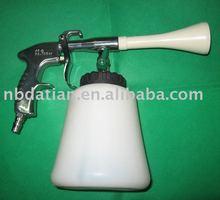 TC-101 Air compressed gun