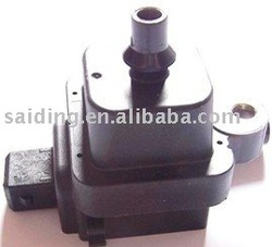 Ignition coil For Mitsubishi OEM 0221500802