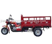 175cc 3 wheel trike/petrol motorcycle
