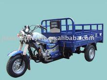 Hot selling 3 wheel motor car for sale