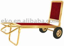 luggage trolley(hand luggage trolley baggage trolley)