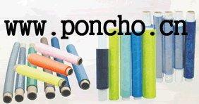 PE Plasticn Stretchn Glass Protection Film/Sheet