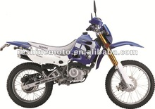 200GY automatic motorcycle,new 200cc cross dirtbike