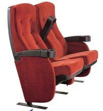 rocking/shaking cinema chair cinema seat cinema seating/movie seating