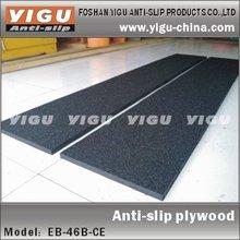 water proof abrasive sandpaper