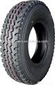 neumáticos de camión 1200r20