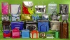 picnic cooler bags,600D cooler bag,disposable cooler bag