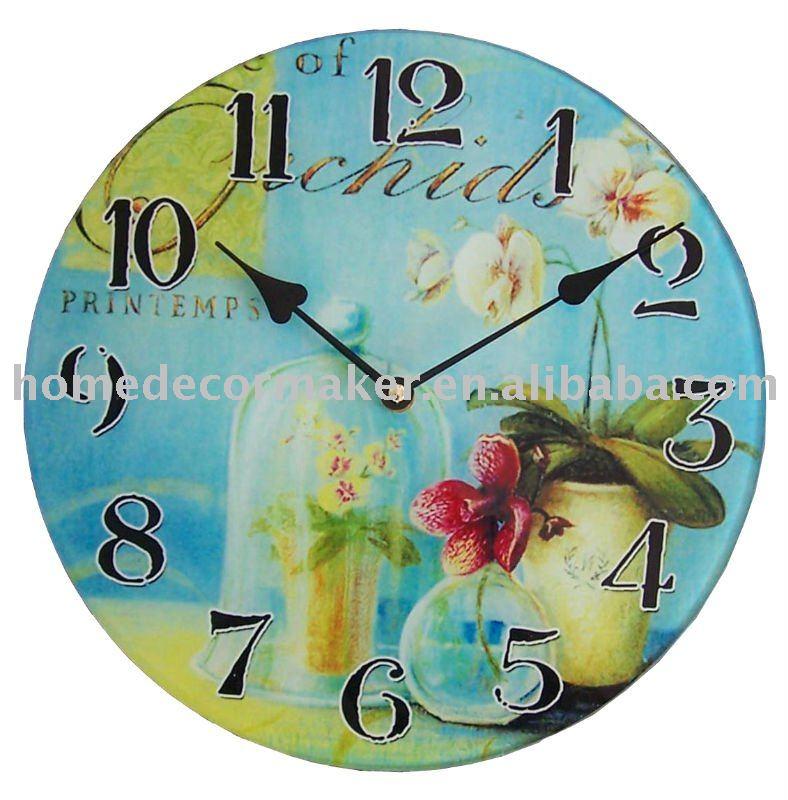 Impressive Kitchen Wall Clocks 788 x 800 · 86 kB · jpeg