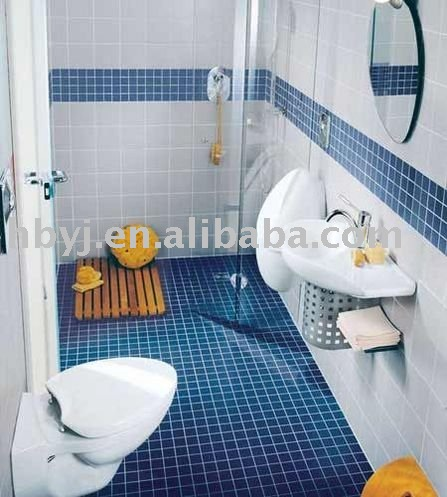 Best indian bathroom designs joy studio design gallery for Bathroom tile designs in india