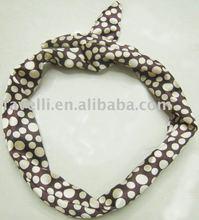 2012 New Popular Girls' Hair Ornament