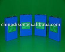 Prismatic 3.2V 10Ah Lithium Iron Batteries IFP2265100 LiFePo4 Type