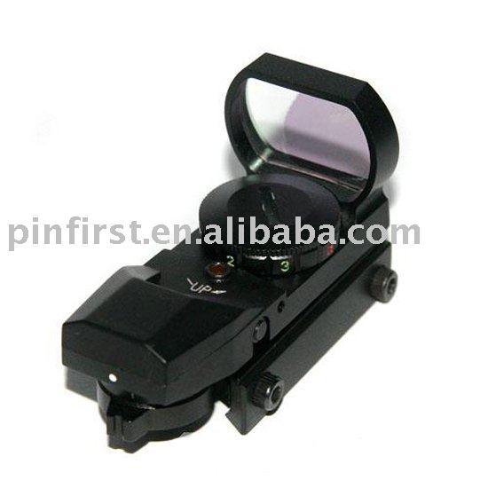 New Air Gun Compact Hunting Riflescope