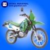 OFF ROAD EEC Dirt Bike