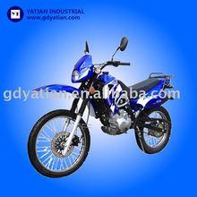 high quality KA-125M 125cc Dirt Bike