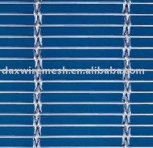Metal Drapery/Curtain Decorative Wire Mesh